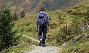 호스텔링여행 전문가 배한성의 여행 컬럼이 시작됩니다.